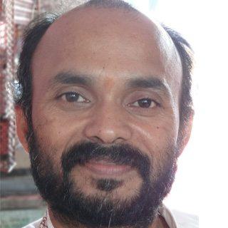 Acharya Tilak Ram