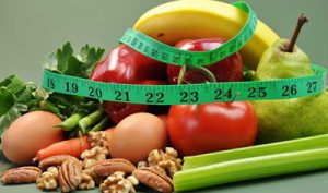 Naturopathy Weight Loss Retreat