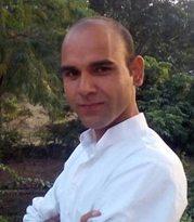 Master Acharya Mohan - Yoga Trainer - ERYT 200, Hatha yoga, Meditation