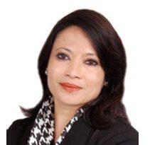 Namita Agarwal - Yoga & Pilate Instructor, Guest Teacher at Yoga Sadhna India