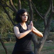 yoga for weightloss