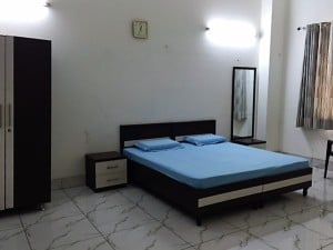 delhi-room-image