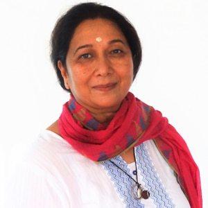 Dr. Sadhna