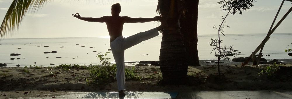 goa-yoga