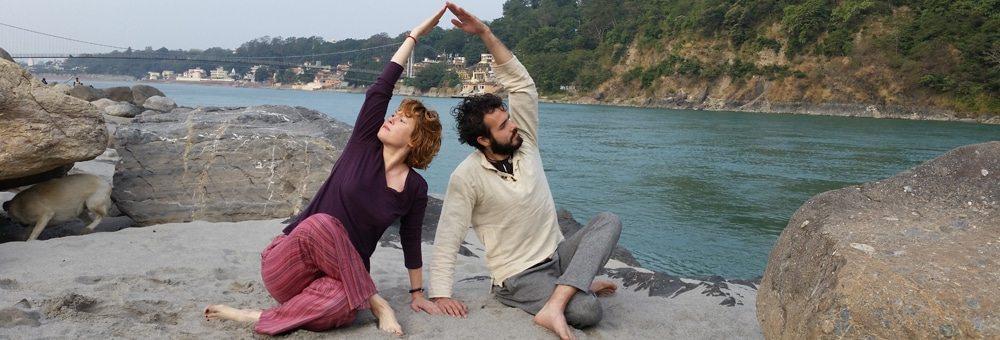 rishikesh-yoga