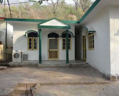rishikesh-accomodation