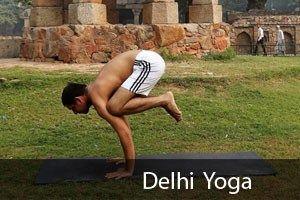 delhi-yoga