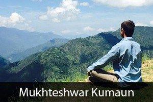 kumaon-yoga